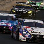 スーパーGT 2018シリーズいよいよ開幕!第1ラウンドは岡山国際、昨シーズン強さを見せたレクサス勢と対するGT-R・NSXはどう戦う?