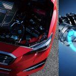 【車選びの基礎知識】エンジンの種類と違い、話題のハイブリッドカー・PHV・PHEVとは?燃費や走行経費、維持費を徹底比較!