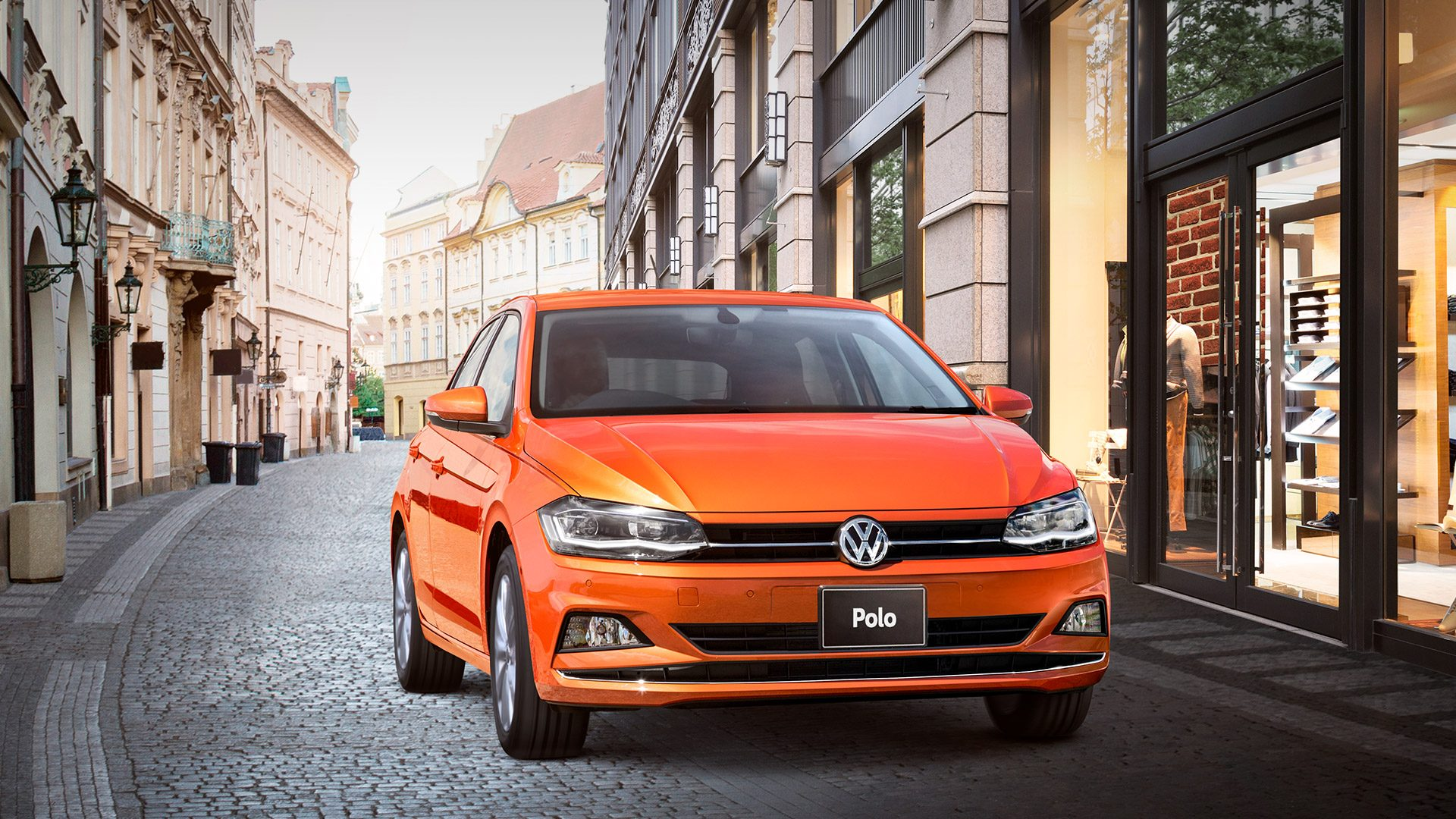 https://www.volkswagen.co.jp/ja/models/polo.html#home