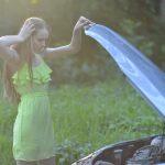 【車のトラブル対処方法】エンジンがオーバーヒートした!急に水温上昇した場合の対処方法とは?