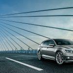 フォルクスワーゲン・パサートにディーゼルモデル追加!ライバルのCクラスや3シリーズと燃費や価格を徹底比較!