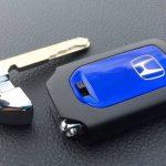【車のトラブル対処方法】キーが回らない!キーを閉じ込めてしまった!自動車の鍵に関するトラブルの原因と対処方法とは?