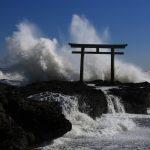 ドライブに行きたい茨城県の日本の〇〇100選!道路や滝など茨城県の観光スポットをまとめて紹介!