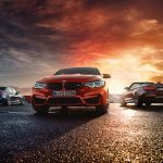 BMW・M4カブリオレが国内で発売!導入は450馬力のコンペティション、ライバルのハイパフォーマンス系4シーターオープンと価格やスペックを徹底比較!