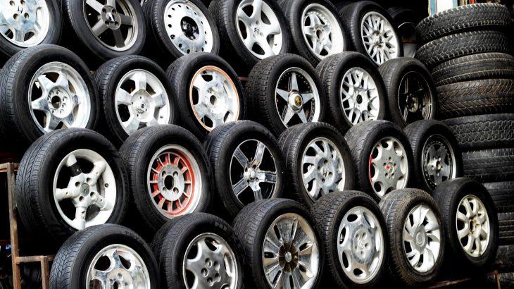 【今さら聞けないクルマの基礎知識】タイヤにはどんな種類がある?サイズ表示の見方や交換する際は何を基準に選べばよい?