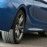 スポーツ性能に特化したハイグリップタイヤとは?2018年シーズン サマータイヤ代表ブランドのグリップ性能・燃費・乗り心地・価格を徹底比較!