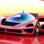 1000馬力は当たり前、ハイパーカー百花繚乱!!メルセデスAMG、マクラーレン、アストンマーティンなどからも続々と発売される次世代スーパーカーたち!