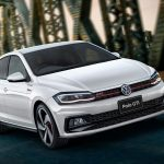 新型のフォルクスワーゲン・ポロに待望のGTIが追加!ついに200馬力到達、VWゴルフ/アップのGTI兄弟やライバルのホットハッチとスペック・サイズ・価格を徹底比較!