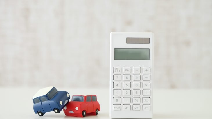 新車よりもお買い得な価格の登録済み未使用車(新古車)とは?軽自動車の未使用の新車(新古車)が安価な理由は?