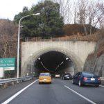 中央道の渋滞のボトルネックとなる小仏トンネル!抜け道や回避方法など渋滞対策を紹介!!