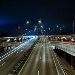 首都高速やアクアラインの制限速度は何キロ?意外と知られていない高速道路・有料道路の制限速度
