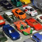 トミカの発売累計車種1000台突破!26年ぶりにフェラーリ発売、大人にも人気のトミカプレミアムやリミテッドビンテージシリーズとは?