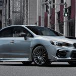スバル・WRX S4にSTIスポーツが追加!AT免許でも運転できるスポーツセダン、限定モデルだったtSやWRX STIとの違いは?