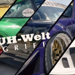 ポルシェのチューニングショップRWB(ラウヴェルト・べグリフ)とは?空冷911をワイドフェンダー&車高短に大胆カスタム!