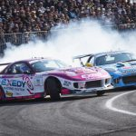 D1グランプリ(全日本プロドリフト選手権)の歴代チャンピオンドライバー・優勝車種を振り返る!