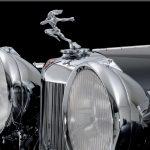 イギリスの古参メーカー、アルヴィスが半世紀の時を経て復活!戦前・戦後のモデルを忠実に再現、日本でも販売開始で価格は4000万円から!