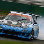 D1グランプリ(全日本プロドリフト選手権)の基礎講座!参加車両の規定や出場条件、単走・追走の審査基準はどのようになっている?