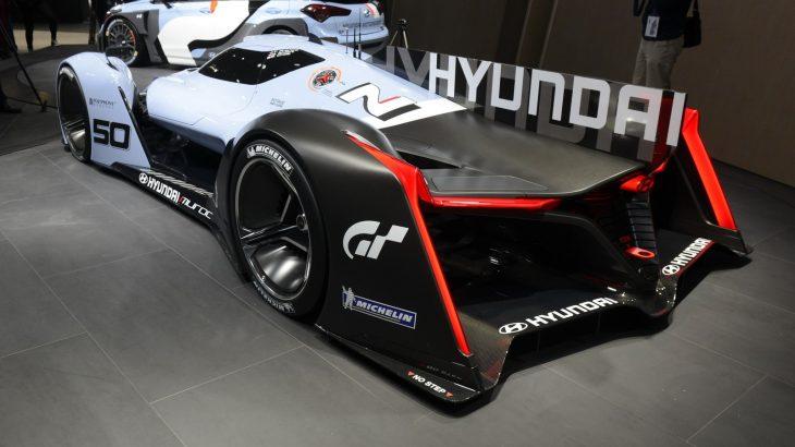 韓国車が販売されていないのは日本だけ?!世界でも評価が高いヒュンダイ、ジェネシス、キアの最新モデルをピックアップ!