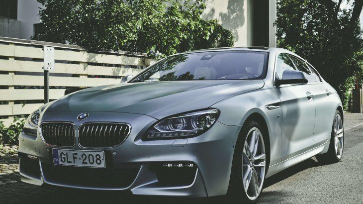 世界の高級車ランキング!日本で買える外車メーカーで最も値段の高いモデルをボディタイプ別に一覧化!