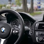 走り好きは要注目、BMW・M235iクーペが熱い!今や貴重なMT設定もある3リッター直6ターボエンジン搭載のFRクーペ!