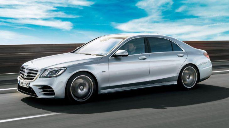 最新クリーンディーゼル車大図鑑!経済的な軽油で燃費が良く補助金も出る注目モデルをクラス別にピックアップ!