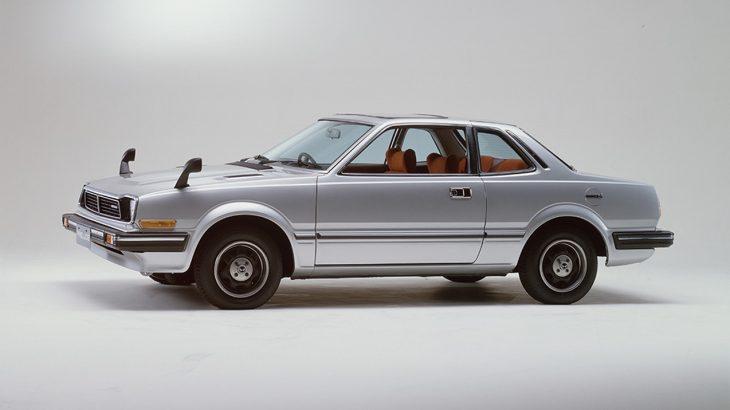 ホンダの今はなきデートカー、プレリュードの歴史を振り返る!国産車初の電動サンルーフやABS、世界初の4WSなど時代を先取りしたスペシャリティクーペ!