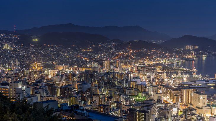 東京近郊の夜景がきれいな日帰りドライブコース特集!デートでもお一人様でもOKな定番から穴場までおすすめのスポット15選!