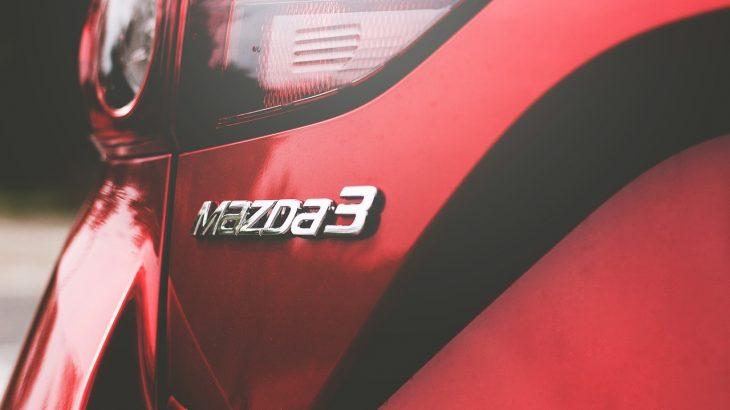 フルモデルチェンジでマツダ・アクセラの名称は消滅?!新型マツダ・3とアクセラスポーツ/セダンの歴代モデルを振り返る!