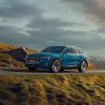 アウディの電気自動車シリーズ、e-tronのSUVモデルは2019年後半に国内発売決定!eトロンの歴史と今後登場予定のモデルは?