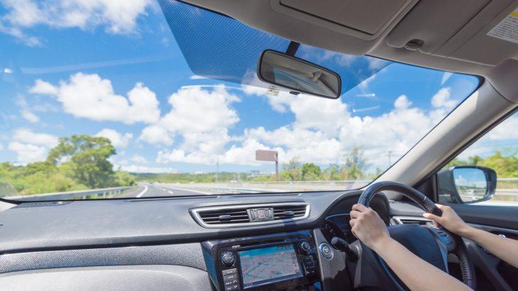 自動車のクリープ現象の基礎知識!メーカーやミッションによって速度や強さが違う?電気自動車にクリープはある?