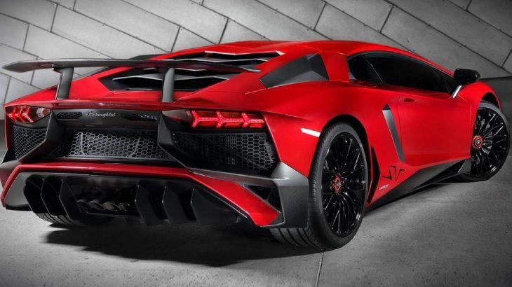 【2019年版】世界一高い新車価格は?公道走行可能なメーカー市販モデルの億越え最高額ランキング!