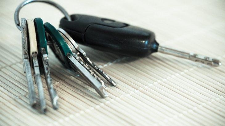 今や常識となったキーレスエントリー、意外と知らない電池交換のやり方や紛失時の対処、複製費用や後付け方法は?