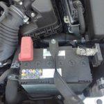 バッテリーは、夏場も酷使!冬前にバッテリー交換で安心ドライブ