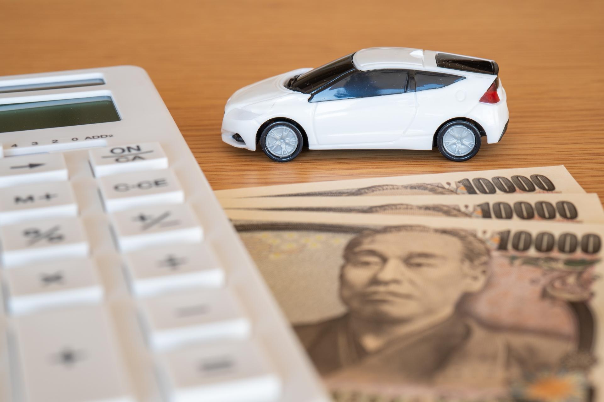 車を高く売る方法とは?少しでも高く売るための7つのポイントを解説